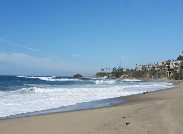 COAST ROYAL  Laguna Beach Real Estate