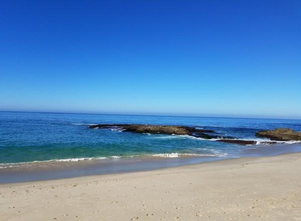 OCEAN VISTAS CONDOS  Laguna Beach
