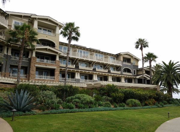 MONTAGE OCEAN ESTATES  Laguna Beach Real Estate
