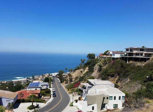 PORTAFINA  Laguna Beach Real Estate