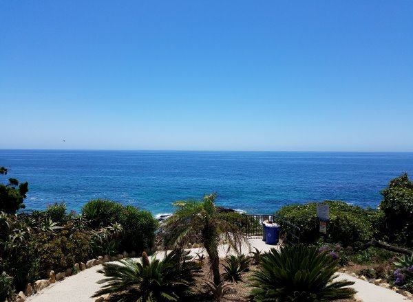 WOODS COVE  Laguna Beach Real Estate