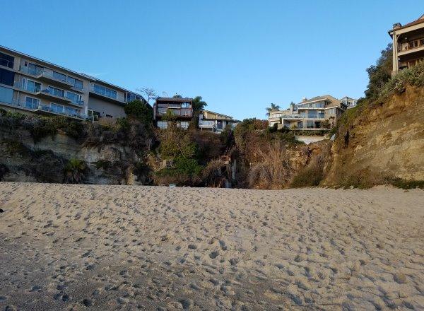 LAGUNA LIDO  Laguna Beach Real Estate